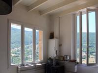 French property for sale in MONTBRUN LES BAINS, Drome - €249,500 - photo 5