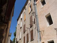 French property for sale in MONTBRUN LES BAINS, Drome - €249,500 - photo 2