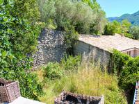 French property for sale in MONTBRUN LES BAINS, Drome - €249,500 - photo 8