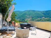 French property for sale in MONTBRUN LES BAINS, Drome - €249,500 - photo 4