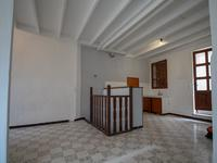 French property for sale in MONTBRUN LES BAINS, Drome - €249,500 - photo 6