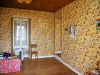 Maison à vendre à COURCOME en Charente - photo 9