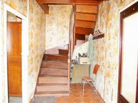 Maison à vendre à COURCOME en Charente - photo 7