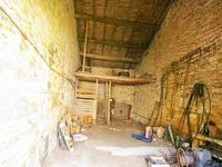 Maison à vendre à COURCOME en Charente - photo 3