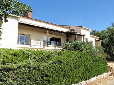 French property, houses and homes for sale in STE ANASTASIE Gard Languedoc_Roussillon