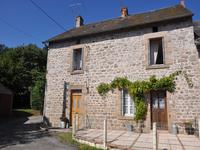 French property, houses and homes for sale inST DIZIER LEYRENNECreuse Limousin