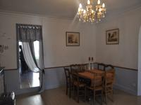 French property for sale in ST DIZIER LEYRENNE, Creuse - €75,000 - photo 4