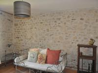 French property for sale in ST DIZIER LEYRENNE, Creuse - €75,000 - photo 2