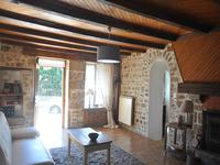 French property for sale in ST DIZIER LEYRENNE, Creuse - €75,000 - photo 5