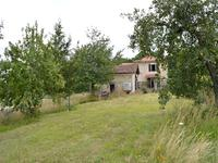 French property, houses and homes for sale in STE CROIX DE MAREUIL Dordogne Aquitaine