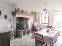 French property for sale in ST ETIENNE DE FURSAC, Creuse - €152,600 - photo 4