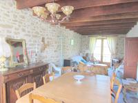 French property for sale in ST ETIENNE DE FURSAC, Creuse - €152,600 - photo 3