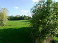 French property for sale in ORADOUR FANAIS, Charente - €93,500 - photo 10