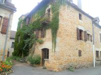 French property, houses and homes for sale in FOISSAC Aveyron Midi_Pyrenees