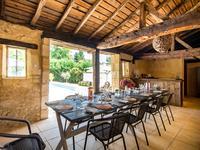 Maison à vendre à LUNAS en Dordogne photo 7