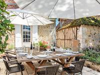 Maison à vendre à LUNAS en Dordogne photo 2