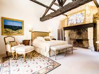 Maison à vendre à LUNAS en Dordogne photo 5