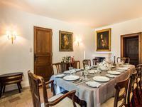 Maison à vendre à LUNAS en Dordogne photo 8