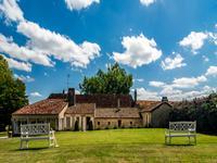Maison à vendre à LUNAS en Dordogne photo 1
