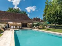 Maison à vendre à LUNAS en Dordogne photo 6