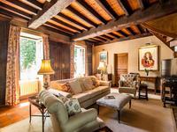Maison à vendre à LUNAS en Dordogne photo 4