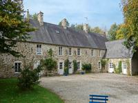 French property, houses and homes for sale in VALOGNES Manche Normandy