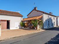 maison à vendre à LE VIGEANT, Vienne, Poitou_Charentes, avec Leggett Immobilier