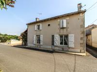 houses and homes for sale inLE VIGEANTVienne Poitou_Charentes
