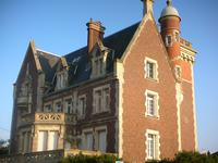 French property, houses and homes for sale in OUISTREHAM Calvados Normandy