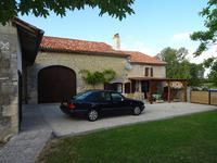 maison à vendre à CHASSAIGNES, Dordogne, Aquitaine, avec Leggett Immobilier
