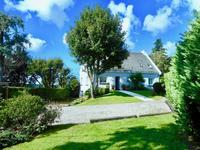 Maison à vendre à LA ROCHE BERNARD en Morbihan - photo 7