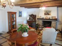 French property for sale in LAURENAN, Cotes d Armor - €141,700 - photo 4