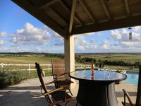 French property for sale in ST DIZANT DU GUA, Charente Maritime - €498,000 - photo 4