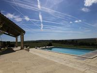 French property for sale in ST DIZANT DU GUA, Charente Maritime - €474,750 - photo 2