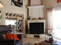 French property for sale in ST DIZANT DU GUA, Charente Maritime - €498,000 - photo 7