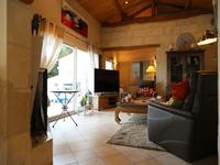 French property for sale in ST DIZANT DU GUA, Charente Maritime - €474,750 - photo 6