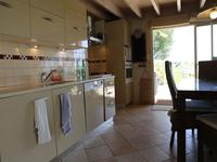 French property for sale in ST DIZANT DU GUA, Charente Maritime - €474,750 - photo 5