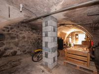 Maison à vendre à  en Savoie photo 9