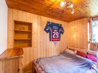 Maison à vendre à  en Savoie photo 5