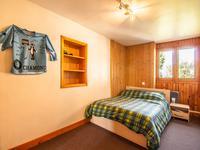 Maison à vendre à  en Savoie photo 6