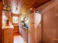 Maison à vendre à  en Savoie photo 2