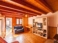 Maison à vendre à  en Savoie photo 1