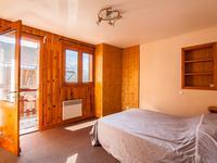 Maison à vendre à  en Savoie photo 3