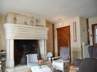 Maison à vendre à COEUVRES ET VALSERY en Aisne - photo 2
