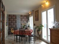 French property for sale in COEUVRES ET VALSERY, Aisne - €318,000 - photo 4