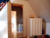 Maison à vendre à COEUVRES ET VALSERY en Aisne - photo 9