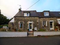 maison à vendre à PLOUGONVER, Cotes_d_Armor, Bretagne, avec Leggett Immobilier