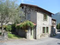 maison à vendre à SALECHAN, Hautes_Pyrenees, Midi_Pyrenees, avec Leggett Immobilier