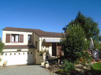maison à vendre à MOUILLERON EN PAREDS, Vendee, Pays_de_la_Loire, avec Leggett Immobilier