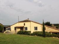 maison à vendre à MANSONVILLE, Tarn_et_Garonne, Midi_Pyrenees, avec Leggett Immobilier